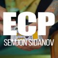 ECP by Semjon Sidanov - Lost Art Magic